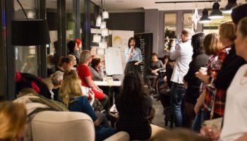 Spotkanie dla Kobiet w Salonie Gabriel w Pruszczu Gdańskim